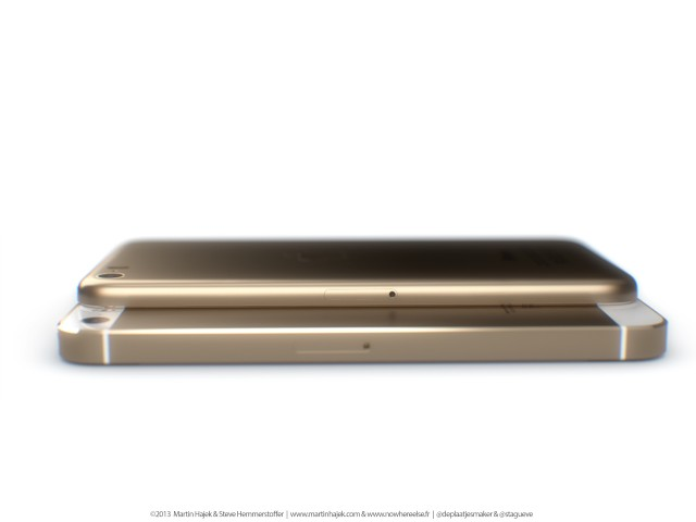 iPhone 6 concept image 3