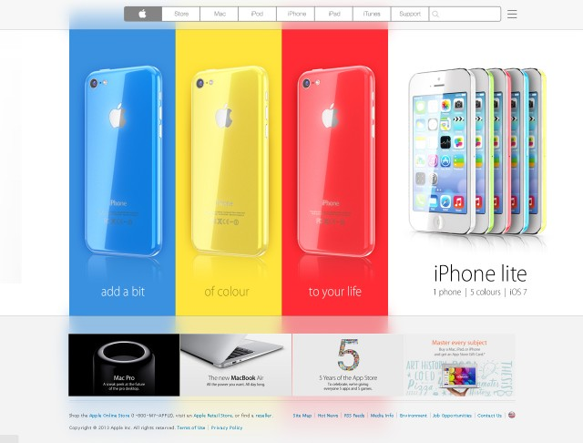 iphone_lite_website