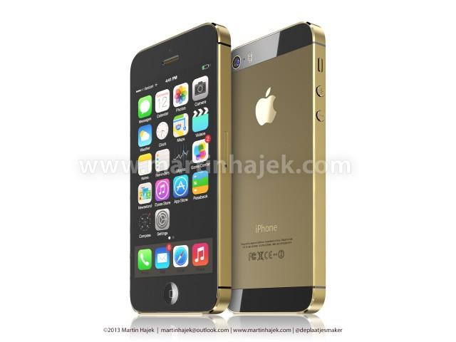 iphone5S_4